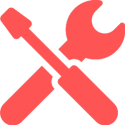 reparation plombier